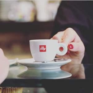 Drivu Espresso Single Shot