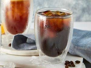 Drivu Black Cold Brew