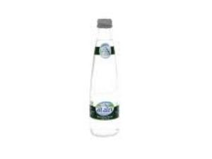 Drivu Small Local Water