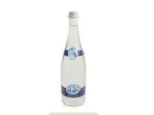 Drivu Large Local Water