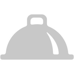 Drivu Mix shawarma plate