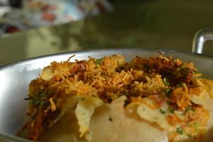 Drivu Biryani Chicken