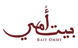 Drivu Bait Ommy Kabab