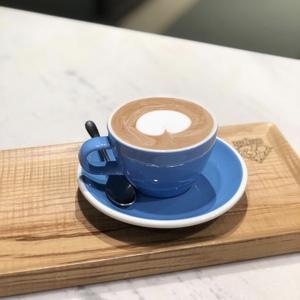 Drivu Specialty Hot Chocolate