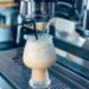 Drivu Frappuccino