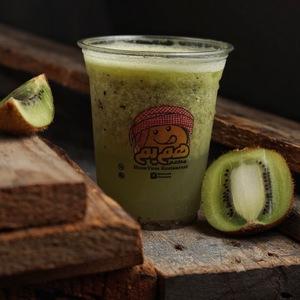 Drivu Kiwi Juice