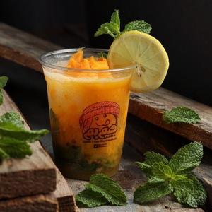 Drivu Mojito Mango/Mint