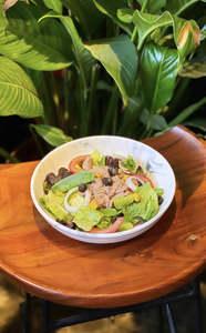 Drivu Tuna Salad
