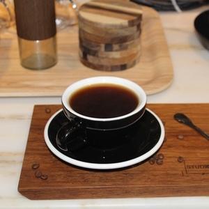Drivu Americano Coffee