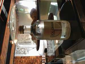 Drivu Dolomia Still Water