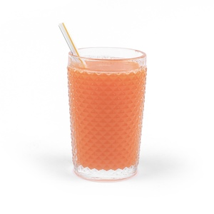 Drivu Cinnamon Carrots