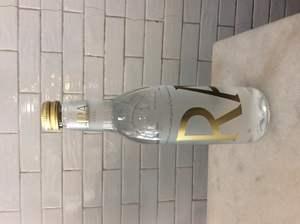 Drivu Eira Still Water (400ml)