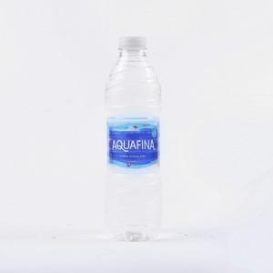 Drivu Still Water