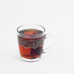Drivu Tea Selection