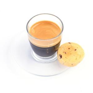 Drivu Espresso