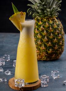 Drivu Pineapple Juice