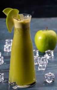 Drivu Apple Juice