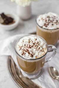 Drivu Hot Toffee