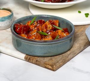 Drivu Korean Fried Chicken Bites