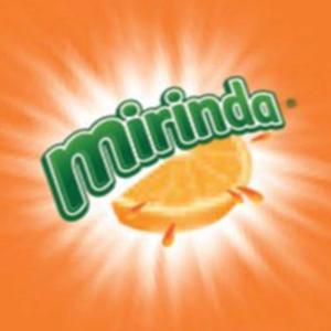 Drivu Mirinda