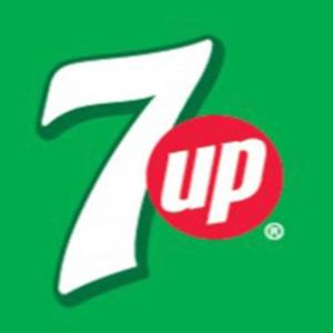 Drivu 7 Up