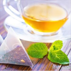 Drivu Selection of Tea