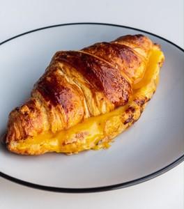 Drivu Cheese