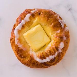 Drivu Yamanote Croissant