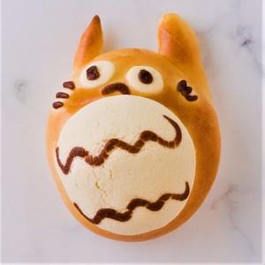 Drivu Character Totoro