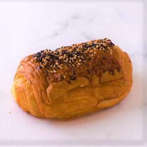Drivu Everything Croissant