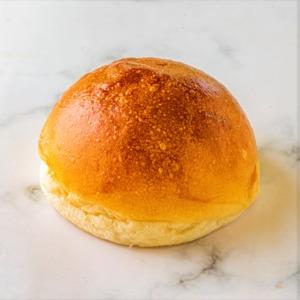 Drivu Burger Bun (3 pieces)