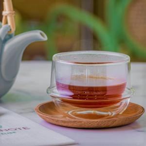 Drivu English Breakfast Tea