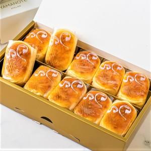 Drivu Souffle Cheesecake