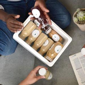 Drivu Gathering Box (10 bottles)