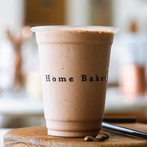 Drivu Coffee Shake