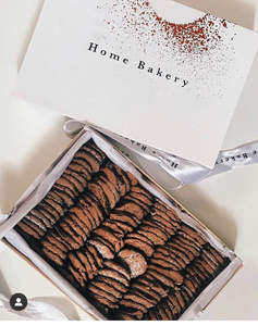 Drivu Chewy Melt Cookie Box (120 pieces)