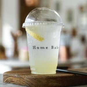 Drivu Sparkling Lemonade