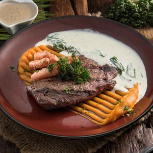 Drivu Premium Tenderloin Steak