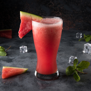 Drivu Fresh Watermelon Juice