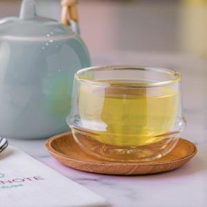 Drivu Lemon & Ginger