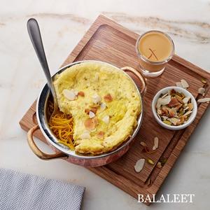Drivu Balaleet