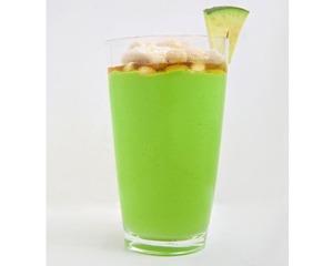 Drivu Avocado Juice