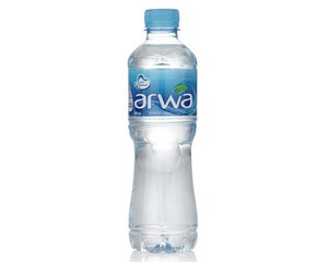 Drivu Water