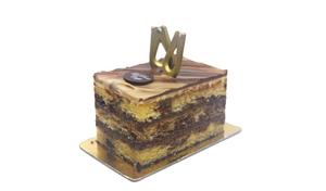 Drivu Marble Cake (1 person)