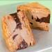 Drivu Mocha Latte Ice Cream Sandwich