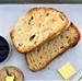 Drivu Sourdough Toast (2 pieces)
