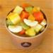 Drivu Tropical Fruit Bowl