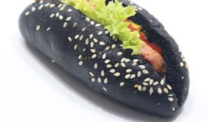 Drivu Hotdog