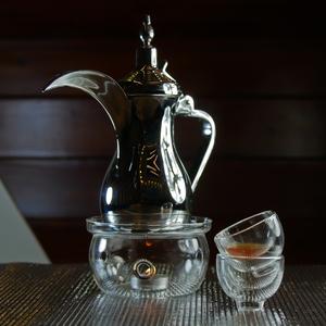 Drivu Arabica Coffee