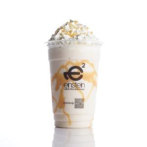 Drivu Cerelac Milkshake